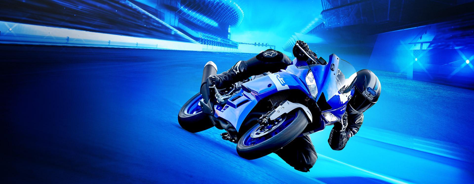 Japan Motorcycle Export